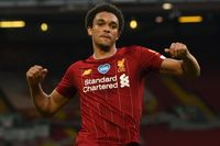 McManaman: Liverpool won title in style