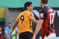 FPL Show: Jimenez backed for captaincy