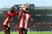 On this day - 1 July 2019: Southampton sign Liverpool's Ings
