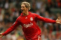 On this day - 4 July 2007: Liverpool sign Torres
