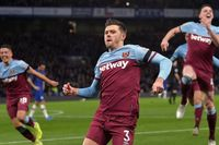 Match preview: West Ham v Chelsea