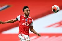 GW32+ Update: Will owners keep backing Aubameyang?