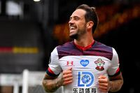 FPL Show Ep 37: Player focus - Danny Ings