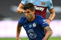 FPL Gameweek 33+ Ones to watch