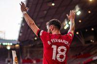 FPL Show: Consistent Fernandes a captain pick
