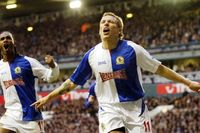 On this day - 7 July 2005: Bellamy joins Blackburn