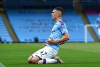 FPL Gameweek 34+ Ones to watch
