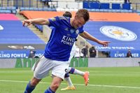 FPL Show Ep 38: Player focus - Jamie Vardy