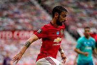 FPL Show: Fernandes to rival De Bruyne as captain pick