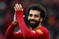 FPL Show: Golden Boot race makes Salah a safe pick