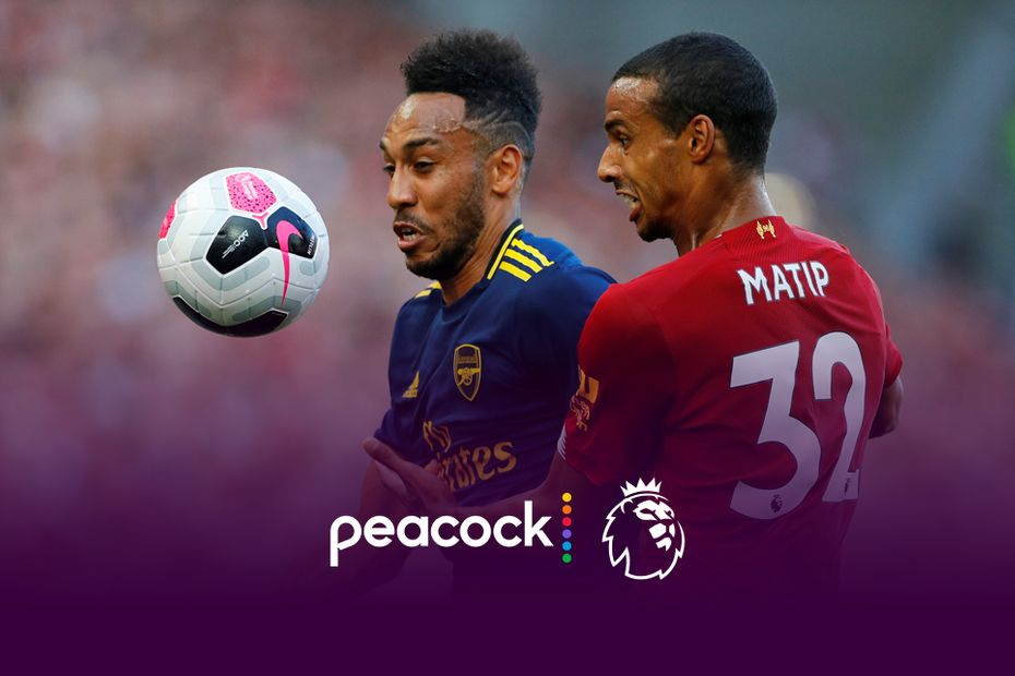 NBC-Peacock-Lead-LIV-ARS-100720