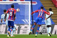 Best goals in Matchweek 34