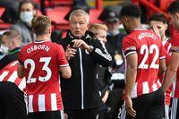 Hargreaves: Sheff Utd have set the blueprint