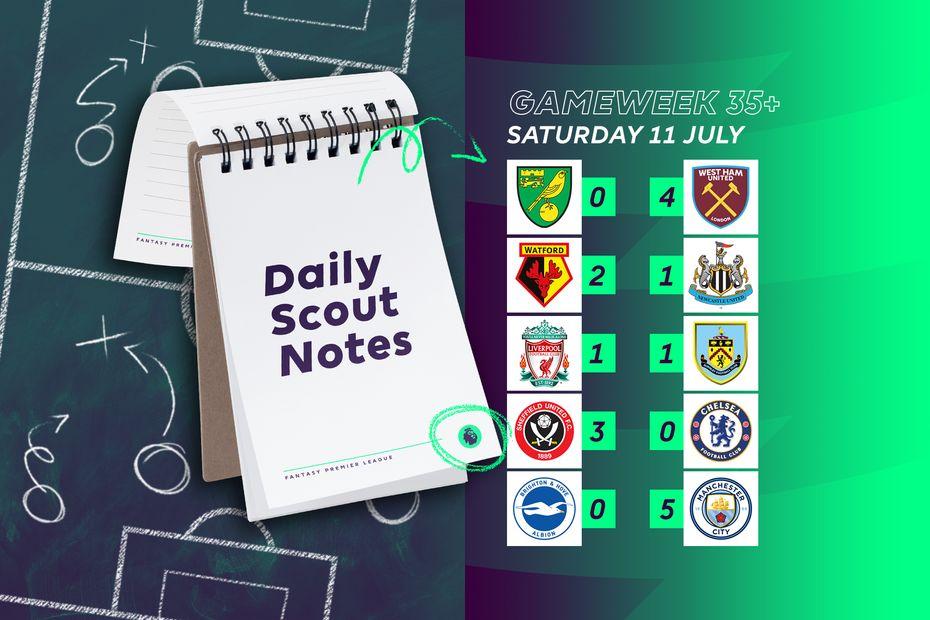 ScoutDailyNotes_Sat-11-Jul scores