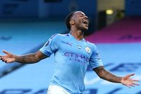 GW35+ Update: Sterling escaping Man City rotation