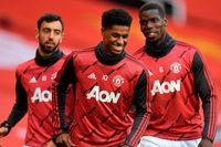 Scholes: You can't wait to watch Man Utd play now