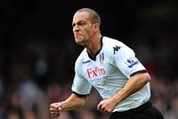 On this day - 15 July 2008: Zamora signs for Fulham