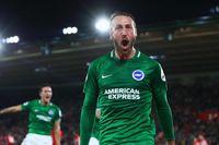 Classic match: Southampton 2-2 Brighton
