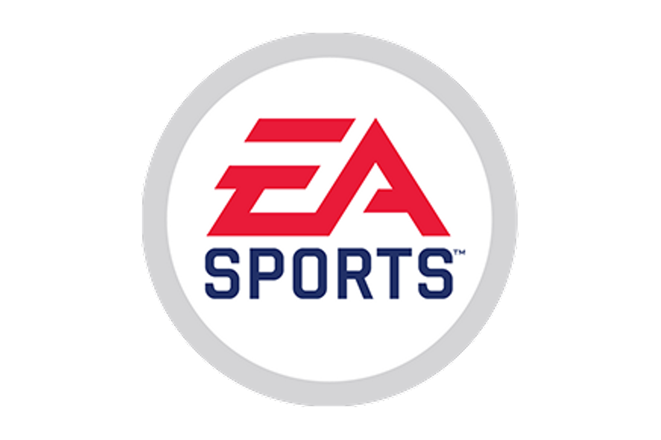 EA_Sports_new20