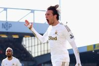 On this day - 20 July 2012: Michu signs for Swansea