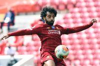 FPL Show Ep 41: Keep faith in Salah