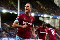 On this day - 22 July 2017: West Ham sign Arnautovic
