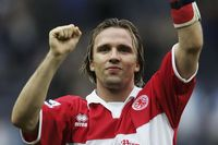 On this day - 31 July 2004: Zenden joins Boro from Chelsea