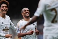 On this day - 4 Aug 2011: Routledge signs for Swansea
