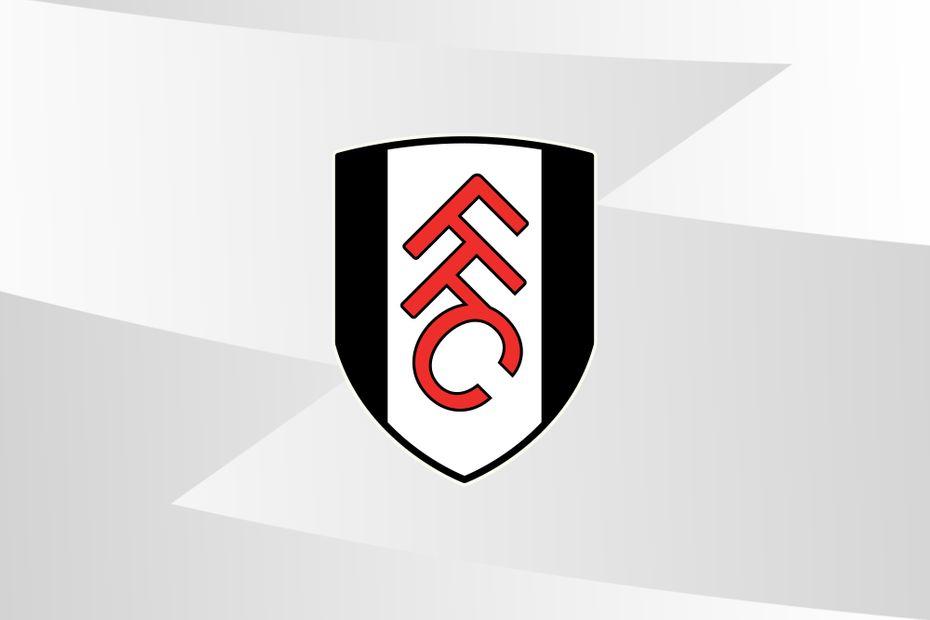 Fulham thumbnail