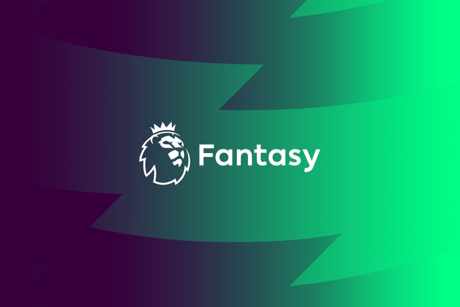 Fantasy Premier League statement graphic