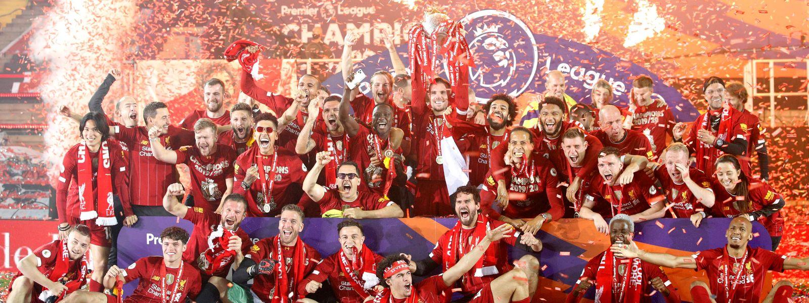 Liverpool-champions-2019:20(2)