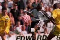 On this day - 17 Aug 1996: Derby 3-3 Leeds
