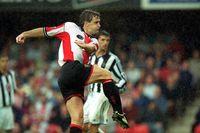 On this day - 15 Aug 1999: Southampton 4-2 Newcastle