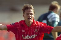 On this day - 16 Aug 1992: Forest beat Liverpool in first live televised match