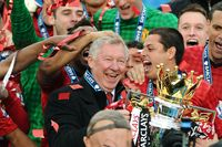 Every Premier League Manager of the Season