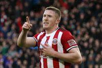 FPL positional changes: Defender to midfielder
