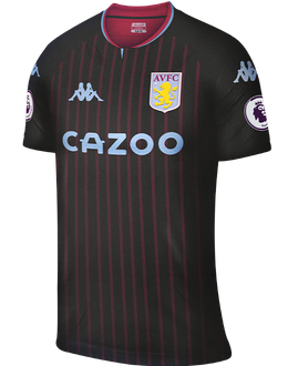 Aston Villa News Fixtures Results 2020 2021 Premier League