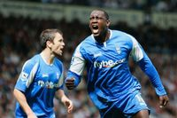 On this day - 27 Aug 2005: West Brom 2-3 Birmingham