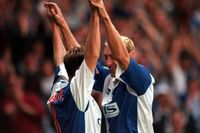 On this day - 25 Aug 1997: Blackburn 7-2 Sheff Wed