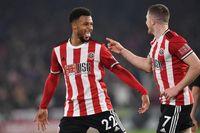 Flashback: Mousset hits Man Utd on the break
