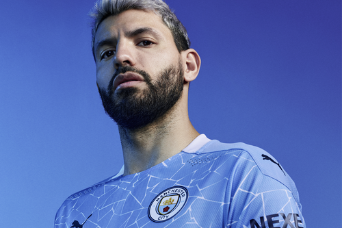 Manchester City Fc News Fixtures Results 2020 2021 Premier League