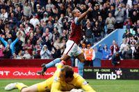 Flashback: Aston Villa 2-0 Fulham