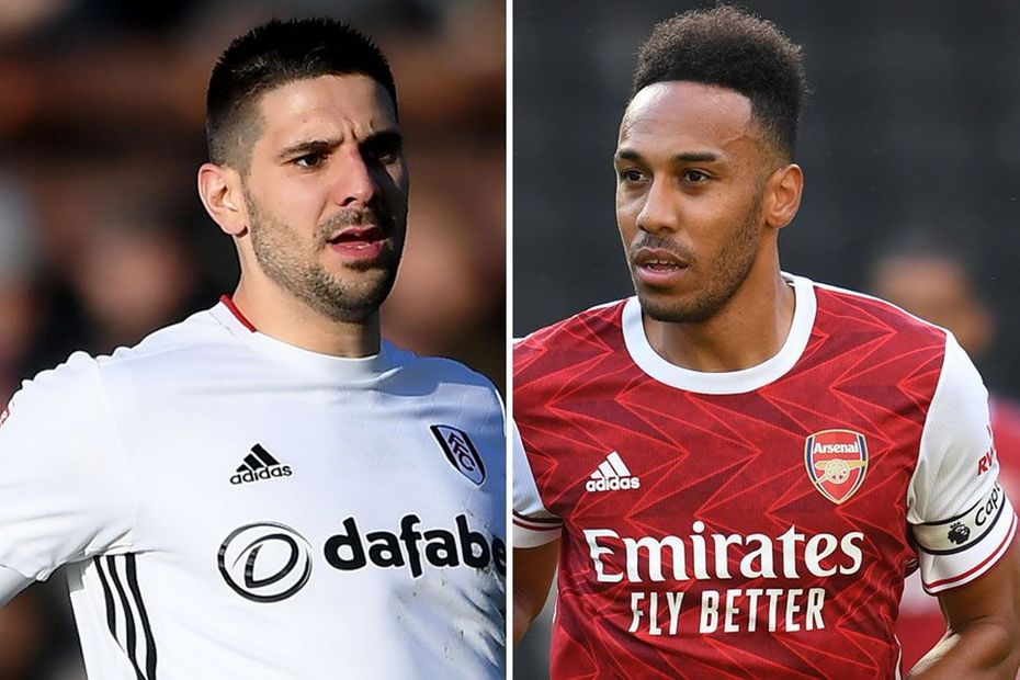 September-2020-TV-picks-Mitrovic-Aubameyang-composite-HP-lead