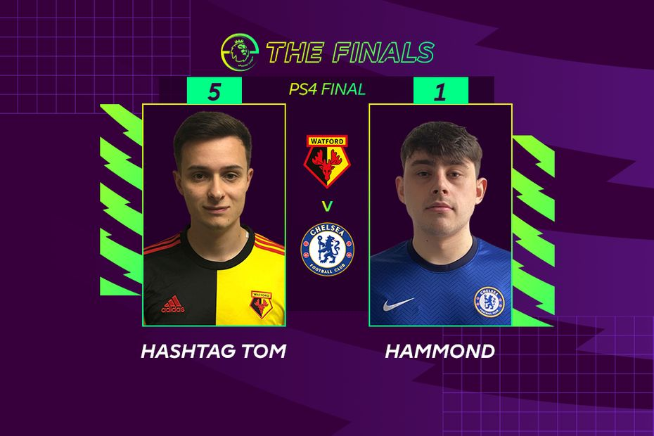 ePL-PS4Final_Result