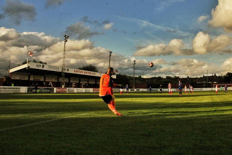 MatchdaySupport24