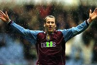 On this day - 8 Sep 1998: Merson joins Aston Villa