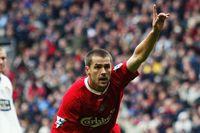 Classic match: Liverpool 3-1 Leeds