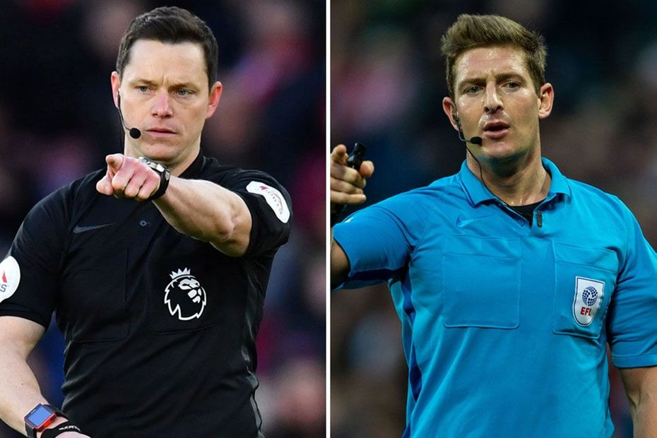England---Jones-referee-composite
