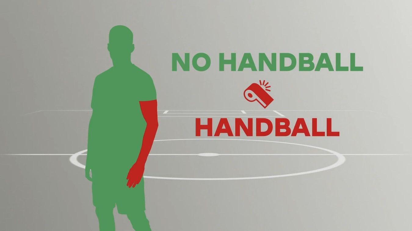 Handball_guidelines_2020