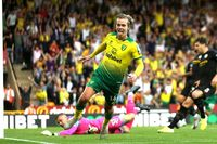 On this day - 14 Sep 2019: Norwich 3-2 Man City